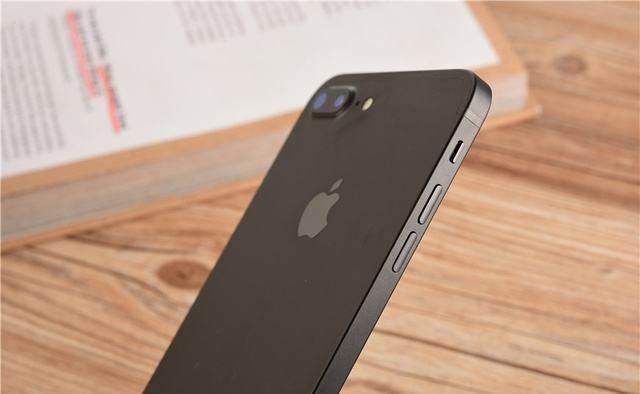手机电池不耐用,苹果电池更换