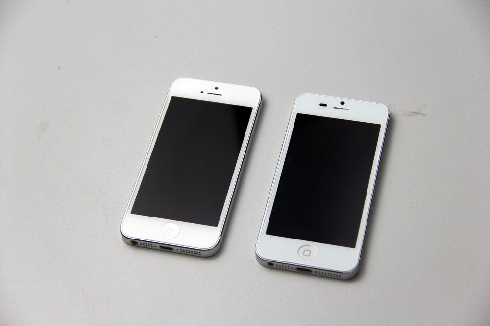 Iphone6手机听筒没声音