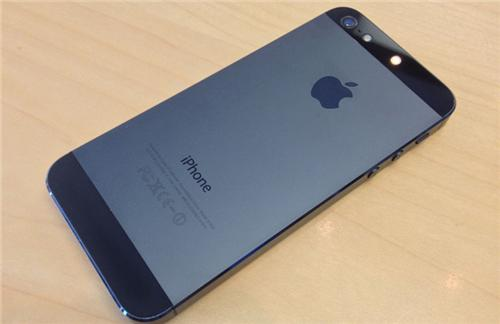 苹果又现新bug,出现以下新的特殊字符出现 会导致iPhone mac等产品崩溃