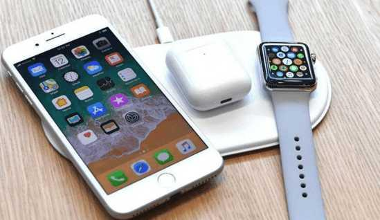 苹果手机黑屏,苹果手机死机怎么办