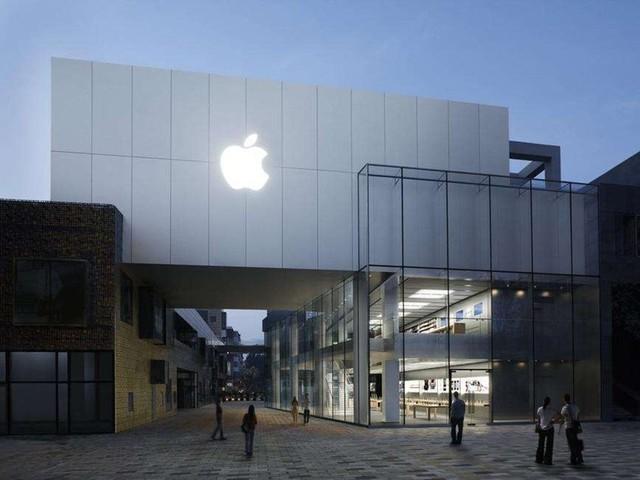 苹果或为中国用户延长设备保修期