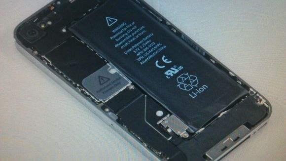 IPhone手机电池续航短,IPhone触屏失灵,IPhone维修