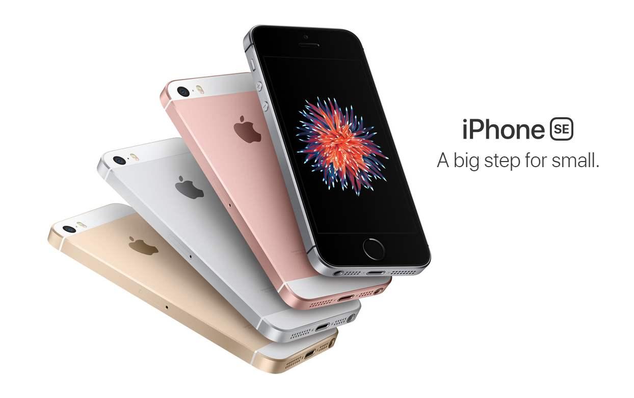 外媒:苹果iPhone SE 2代将于明日推出
