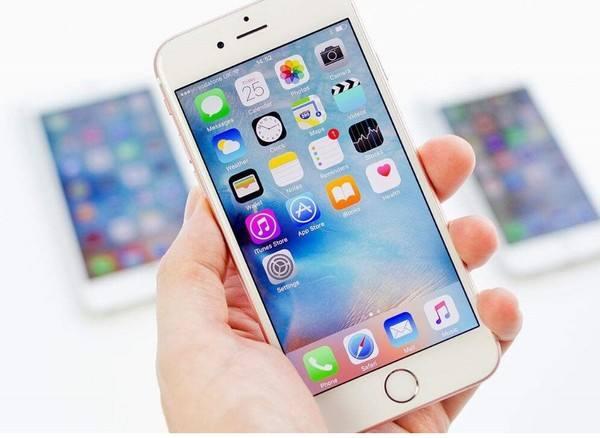 iPhone按键坏了,维修要多少钱?