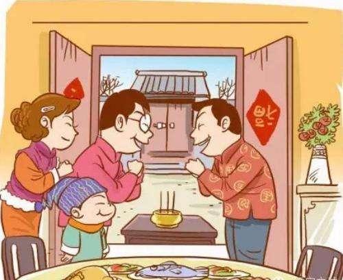 通知丨春节期间手机上门维修正常接单!