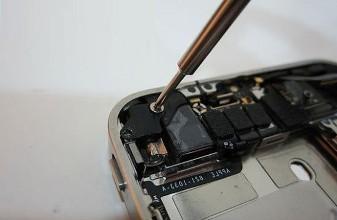 手机多久关机一次最好,手机如何保养,闪电修手机维修