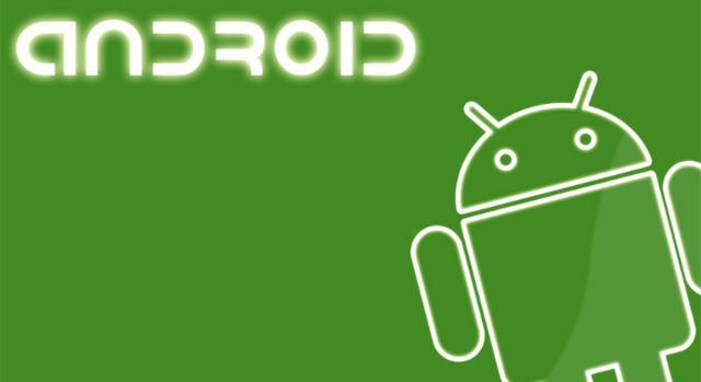安卓手机系统升级,安卓手机维修