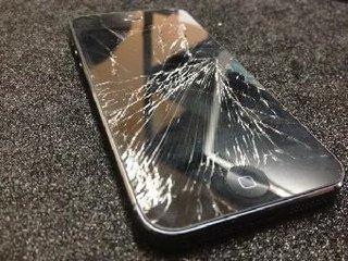 手机屏幕清洁,手机屏幕碎了怎么办
