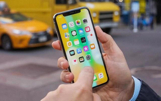 外媒:苹果iPhone发布13周年 累计销量接近20亿部