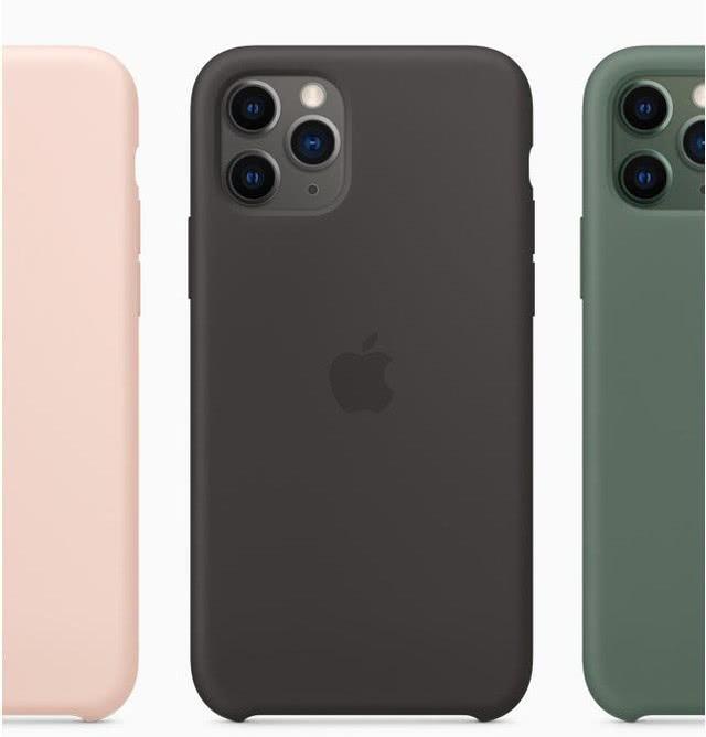 除夕将至,盘点2019年到目前能买到的最佳手机,华为、iPhone均在列