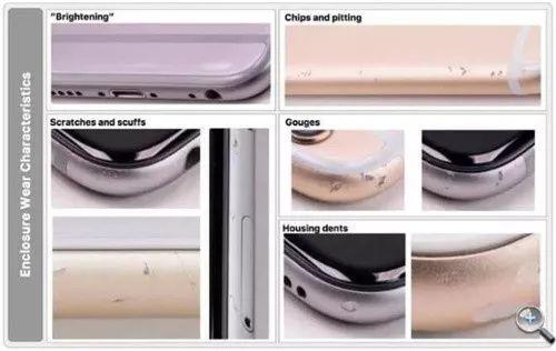 苹果手机维修,iPhone维修,苹果维修