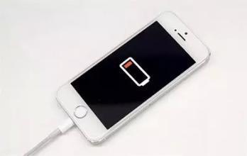 手机常见问题解决方法