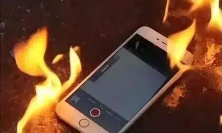 手机发烫是什么原因,手机发烫怎么办,手机发烫耗电量大
