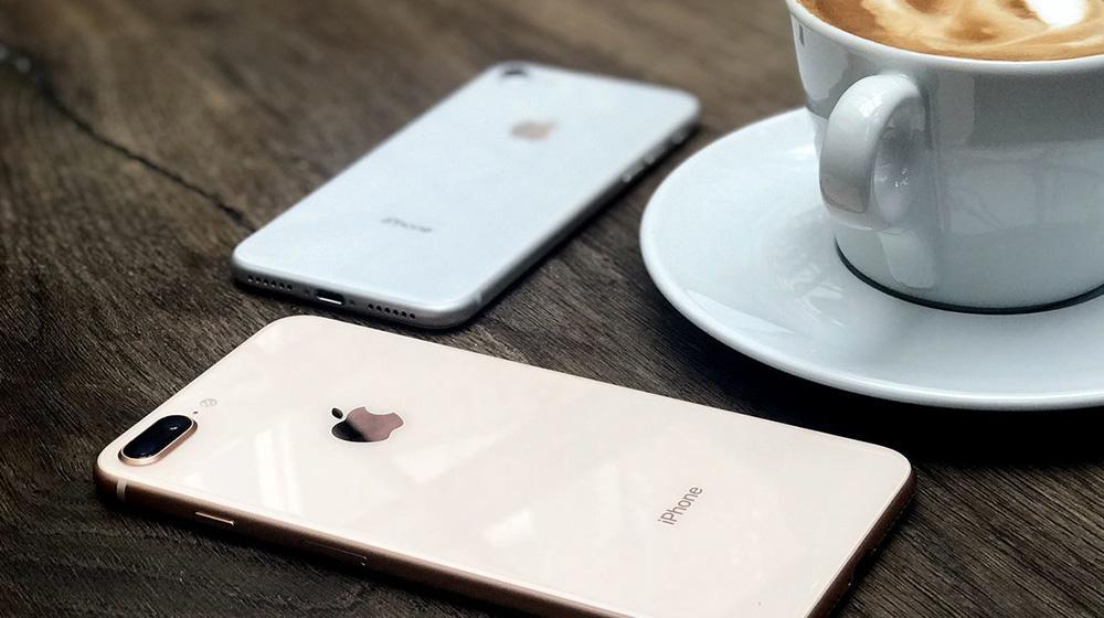 """都是超宽带功能的""""锅"""":苹果回应新iPhone定位无法完全关闭问题"""