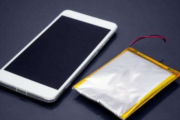 玩机达人:为什么如今手机都是一体机,电池不能拆卸?这是什么原因?