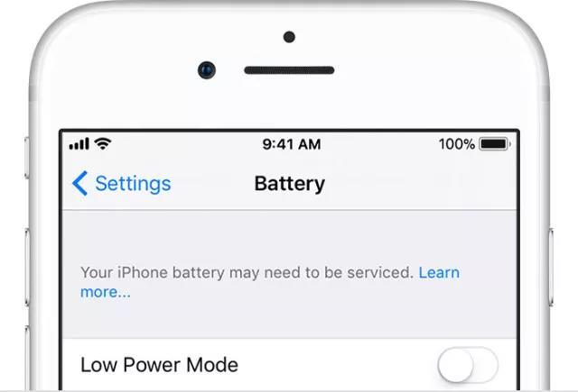 手机电池不够用,待机续航短时间,手机电池如何检测