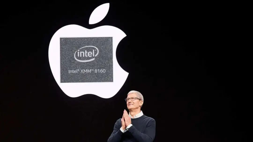 新款iPhone SE值不值得买?看完这几点你就知道了!