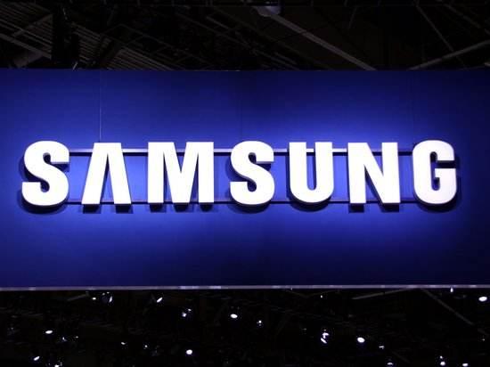 三星公布Android 10.0国行升级计划:规模庞大