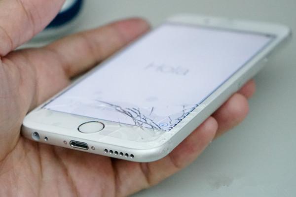 闪电修专业苹果手机上门维修
