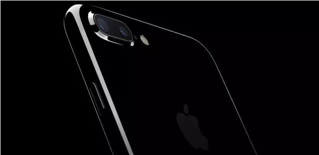 苹果手机拍照技巧