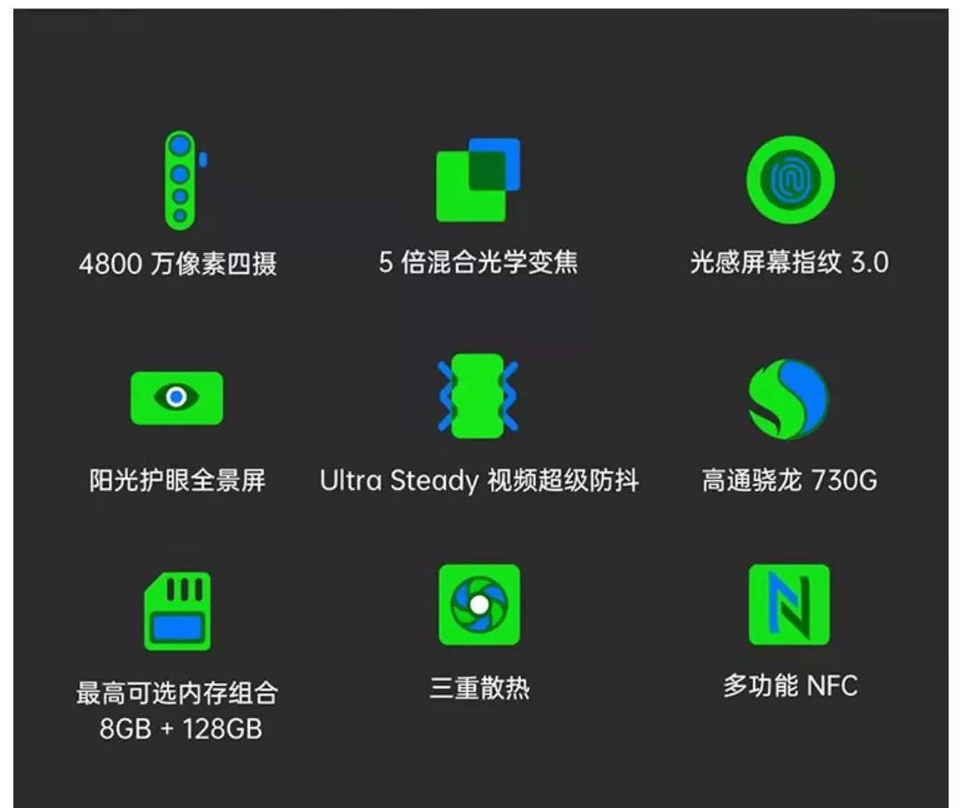 修手机,上门维修,换电池,闪电修,换屏幕