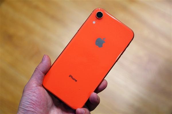 iPhone SE2最终将可能冠以iPhone 9的形式发布!