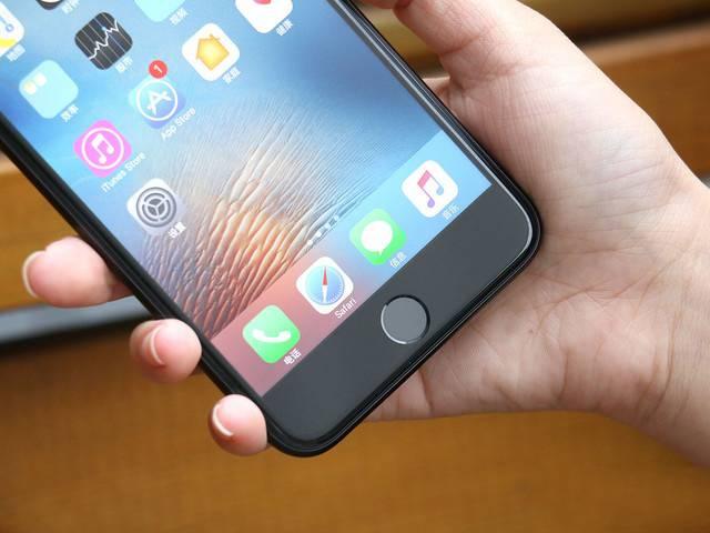 玩机达人:一部安卓手机能用多久?学好这四点可以再战三年