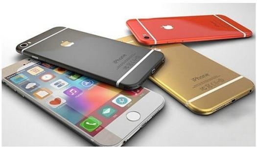 二手苹果手机验机技巧,在不拆机的情况下如何验屏?