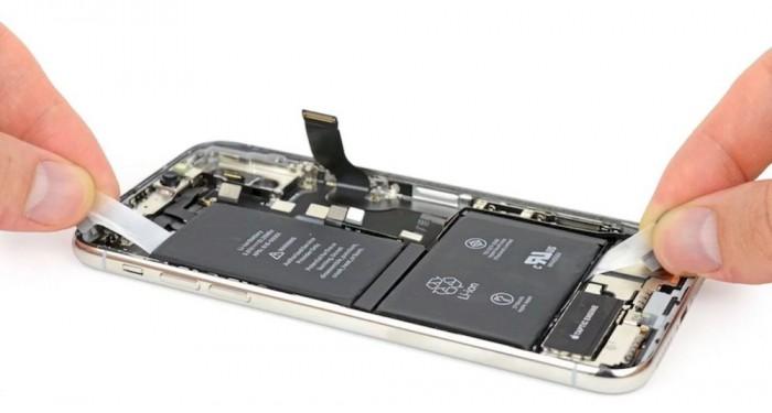 手机维修时,需要注意的细节有哪些?