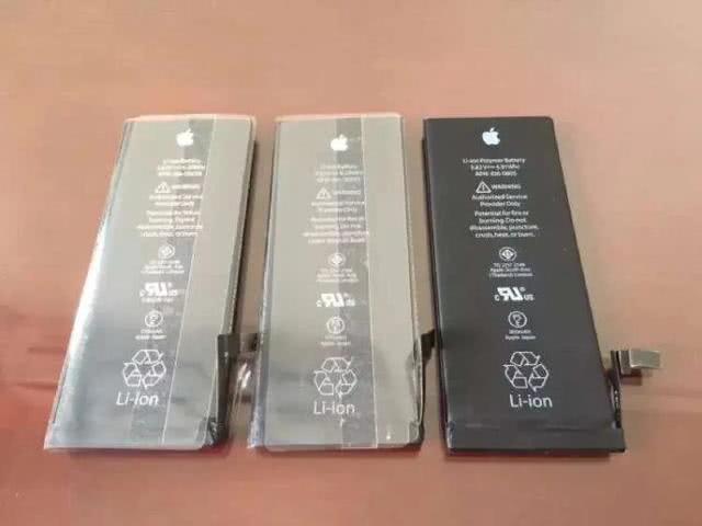 玩机技巧:新买的iPhone手机耗电很快,应该怎么办?