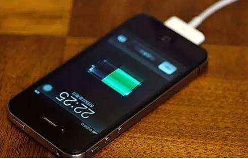 手机电池不耐用,手机待机续航短