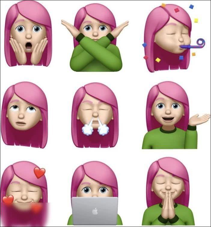 iOS 13.4 新功能汇总,你想知道的都在里面!