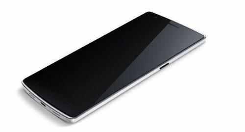 手机屏幕保养