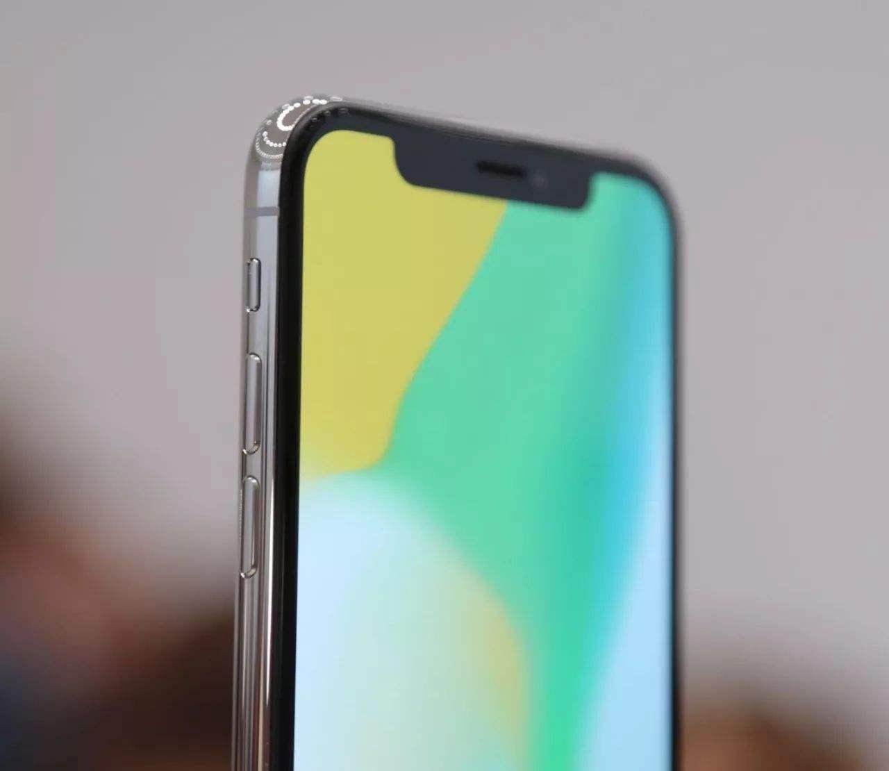 iphone手机音量键维修,需要多少钱?