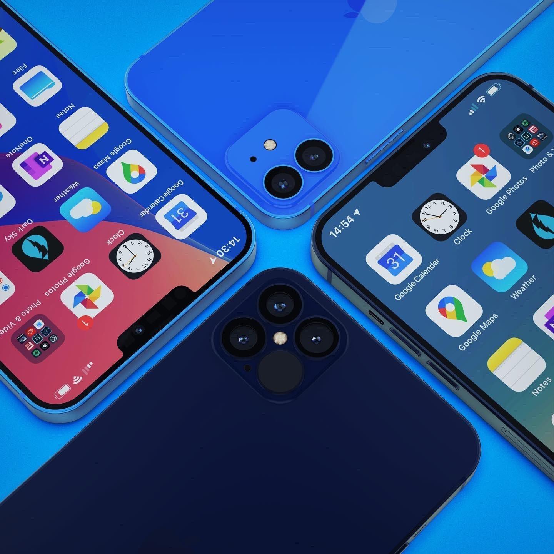 手机维修 上门维修 修手机 华为手机 苹果维修