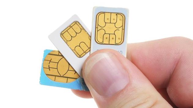 手机没信号,手机无信号解决办法,手机无信号怎么办