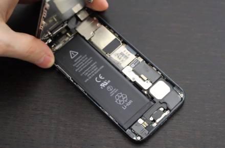 旧iPhone性能降低很卡怎么办?这样做还可以用两年