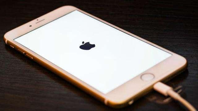 手机重启,苹果手机有必要重启吗