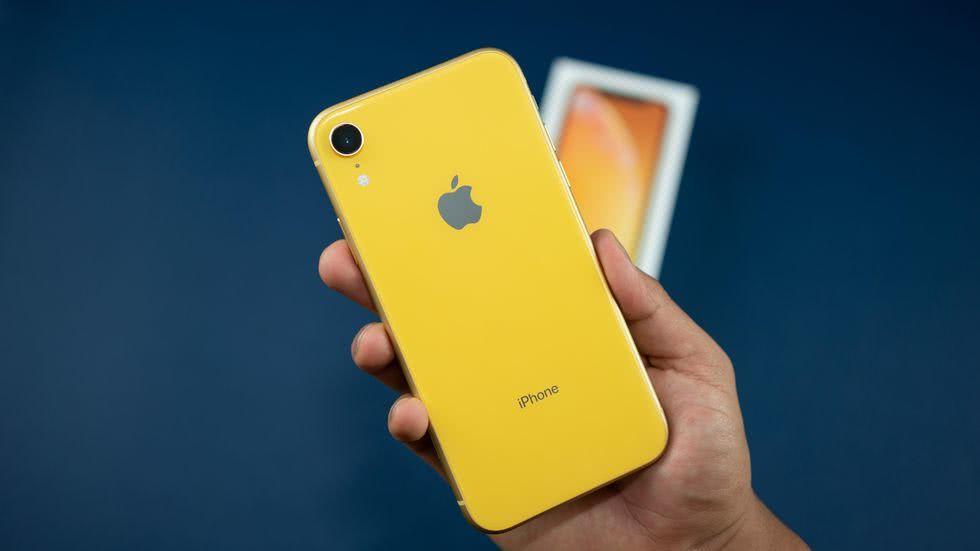 苹果官方承认会扫描iPhone用户的云端照片,防止违法内容