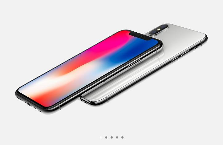 iPhone电池不够用-闪电修手机维修
