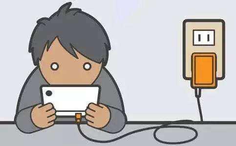 深圳苹果手机电池更换哪里好?