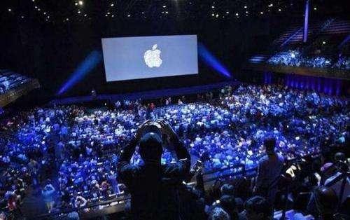 国外分析师透露:苹果将调整iPhone发布频率