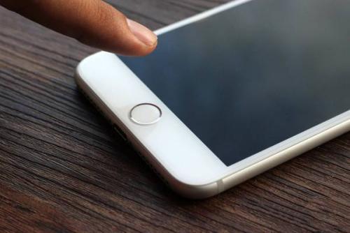 iPhone home键触摸失灵怎么办?