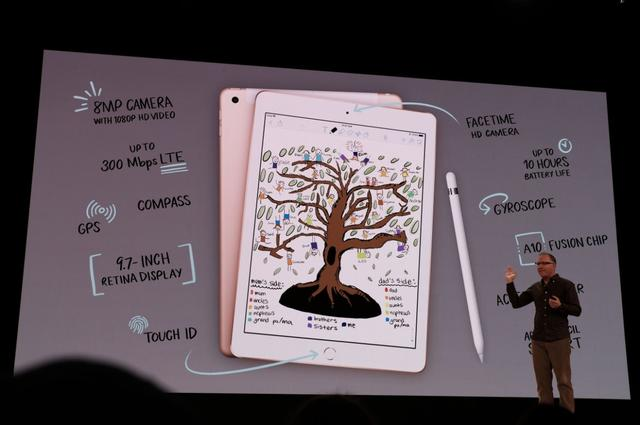 iCloud空间不够怎么办?闪电修教你如何升级iCloud空间