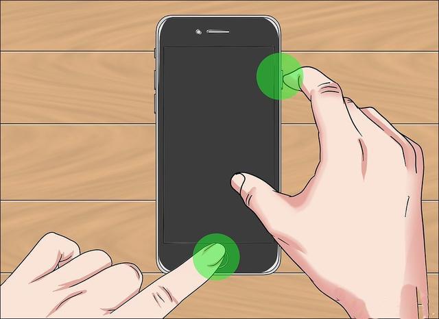 苹果手机死机怎么重启?闪电修教你强制重启的方法