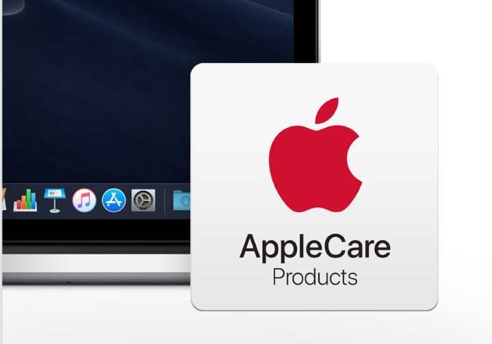 Apple Care+可免费更换硅胶耳塞帽?