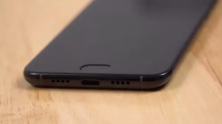 为什么现在的手机都取消了耳机插孔?