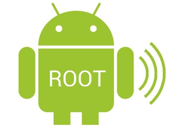 安卓手机root