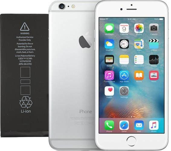 手机屏幕碎了怎么办?手机维修工程师给你讲解如何换屏