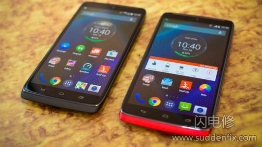 手机屏幕分辨率越高越好吗